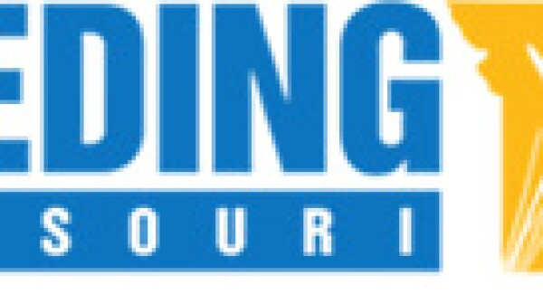 feeding-missouri-logo.jpg