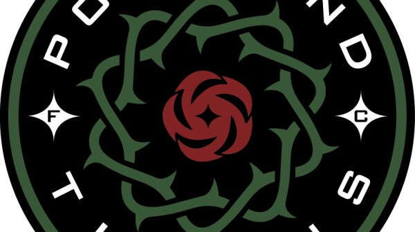 THORNS_Primary