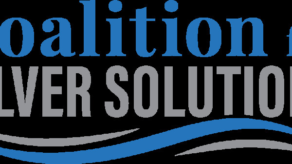 Coalition for Silver Solutions