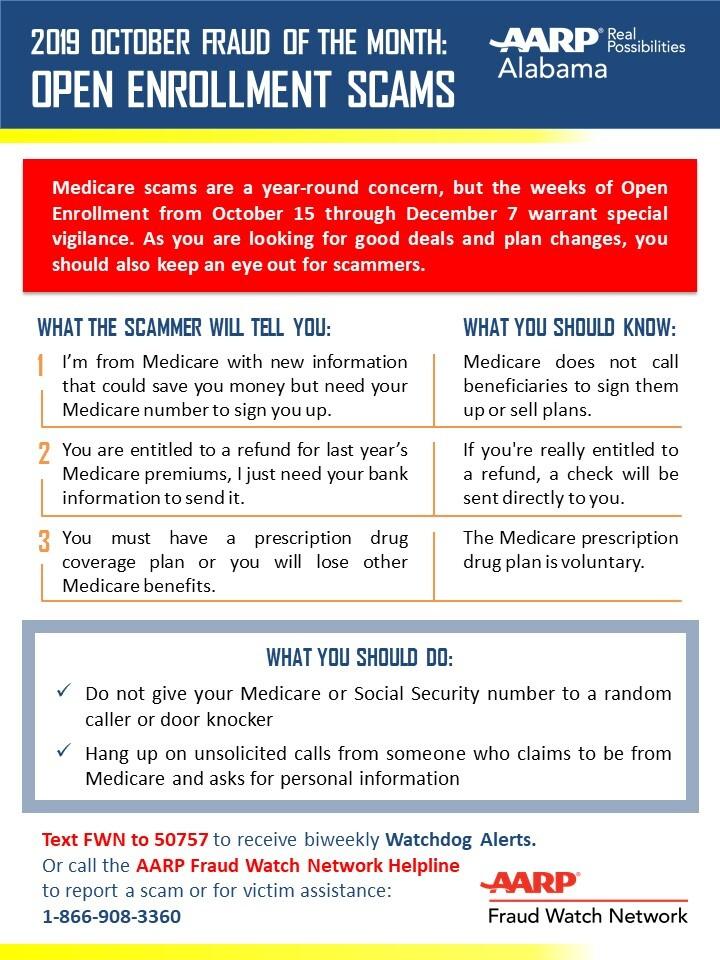 Open Enrollment Tip Sheet.jpg