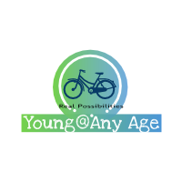 younganyage-logo