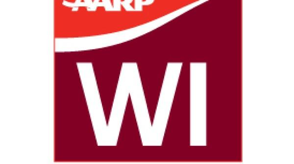 AARP Wisconsin