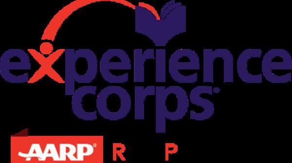 experience corps logo