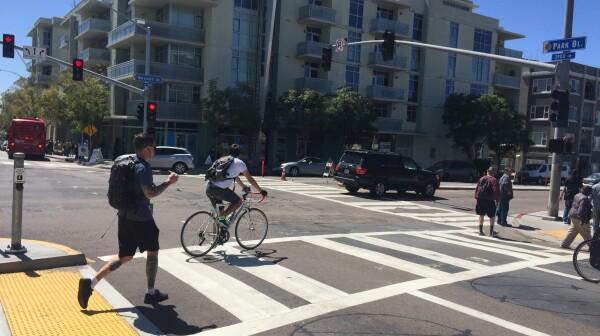Vision Zero_Crosswalk