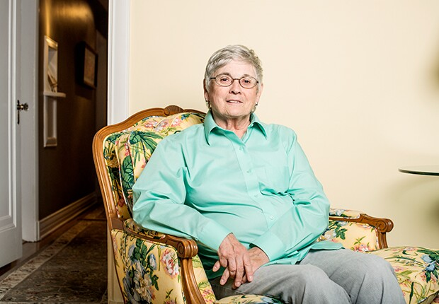 620-co-lgbt-state-news-sharon-wilkins