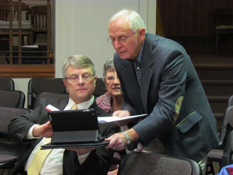 ND_Legislative_Buddies_2