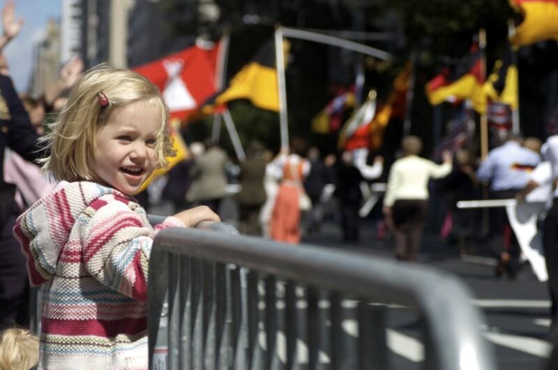 02.26.16 parade shot KK iStock_000008822437_Large
