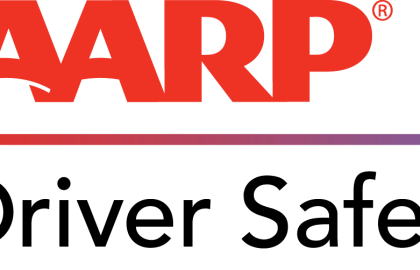 Refresh your driving skills with AARP Driver Safety!
