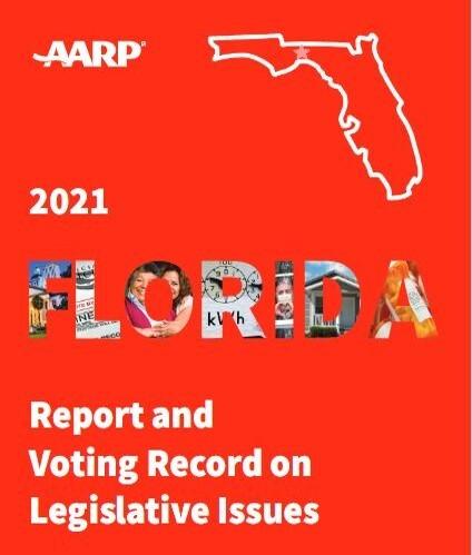 Legislative Voting Record 2021.jpg