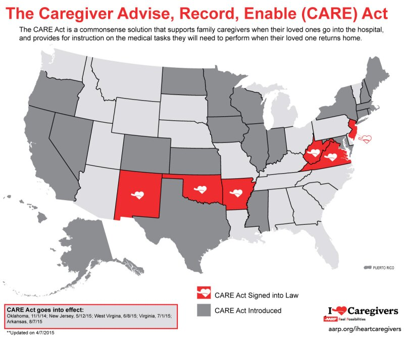 care-act-map.jpg