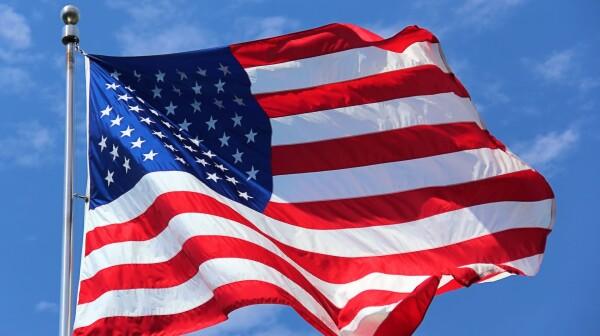 us-flag-1423651_1920