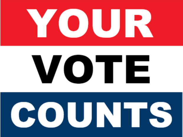 Your Vote Counts Image.png