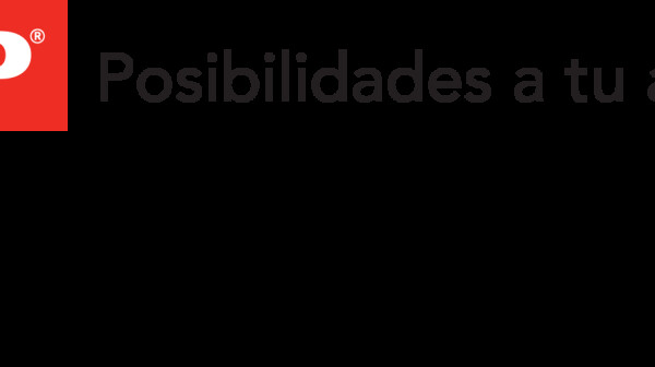 aarp-florida-spanish