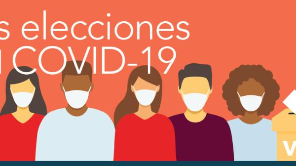 Elecciones y COVID.png