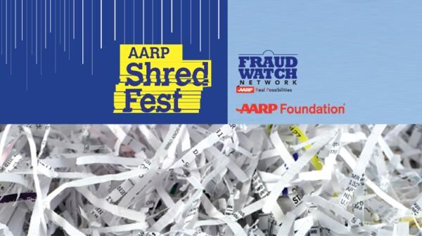 ShredFest FB Cover 828x462