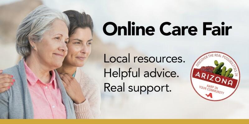 Caregiving Online Resource Fair1200x600-AZ