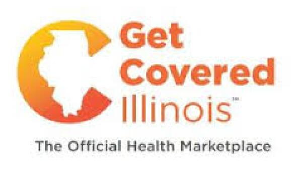 Get Covered Logo Square