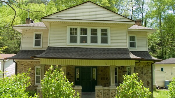 A new report is out on the housing market for senior citizens in the United States.