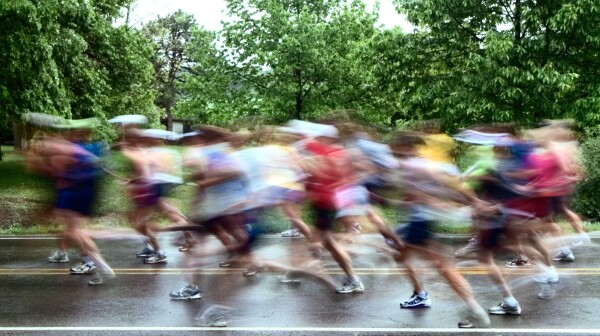 kdf-marathon-email-image.jpg
