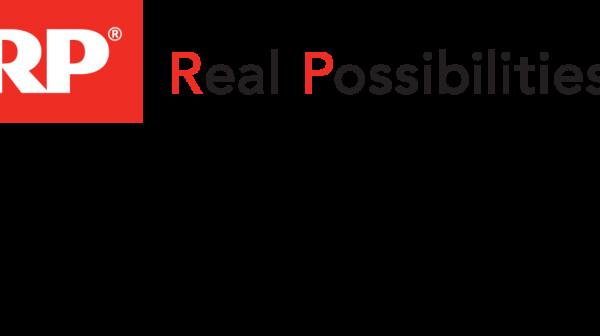 AARP MS Logo