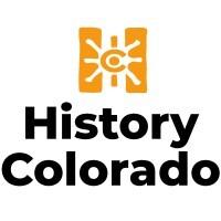 History Colorado.jpg