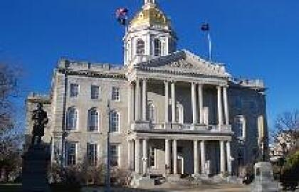 Elder, disability and justice advocates urge Governor Sununu to sign HB 696