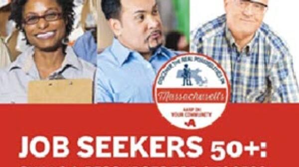 MA job seekers brochure_Final_081616_for WP