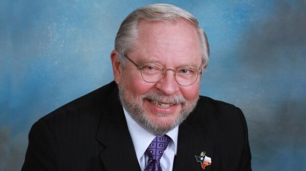 John William Hellerstedt, MD.jpg