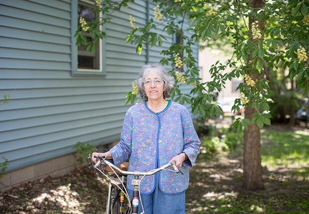 620-State-Page-July-2015-Sally-Downing-MN