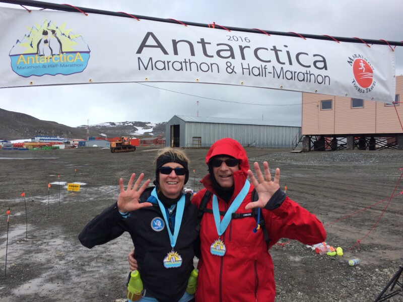Finish line Antarctica.jpg