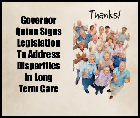 Governor Quinn