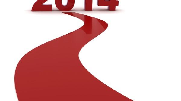 2014 Roadmap