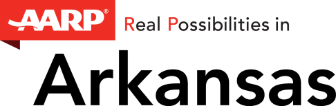 AR ARRP logo