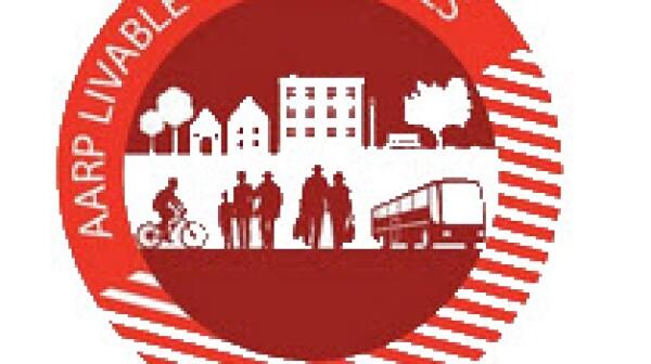 Livable Communities