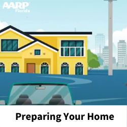 Preparing Your Home.png