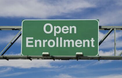 ACA Open Enrollment Extended to Aug. 15