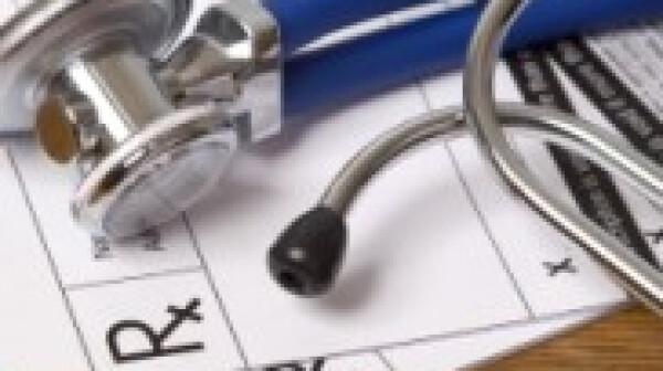 Medicaid expansion image