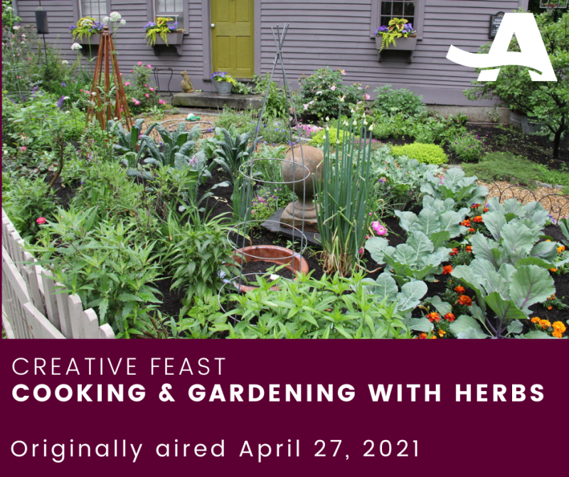 ICYMI Cooking & Gardening with Herbs.png