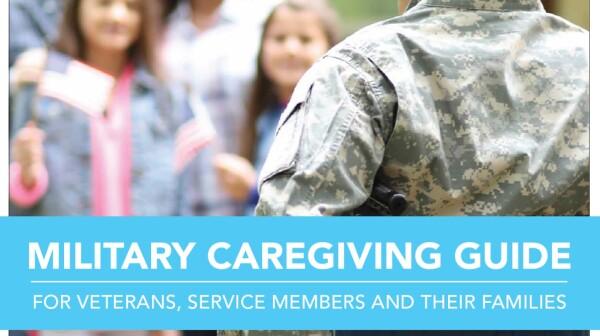 Military Caregiving Guide.jpg