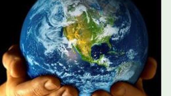 EarthDayWorldandHands
