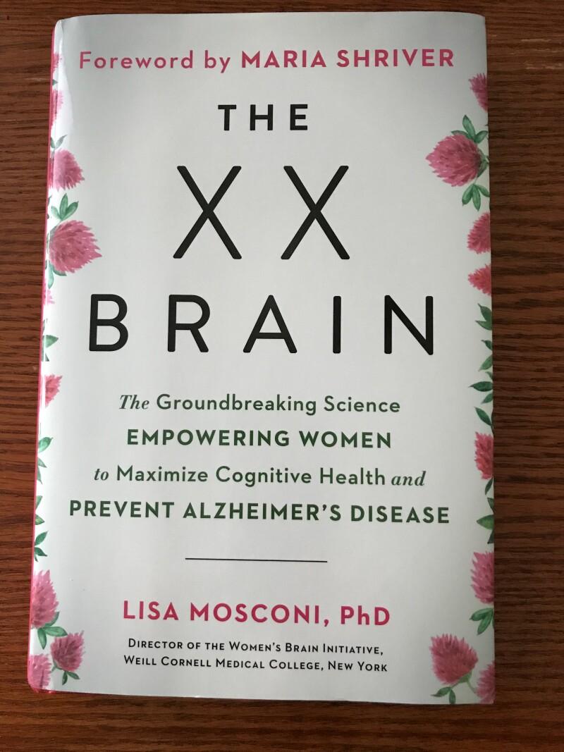 The XX Brain.jpg