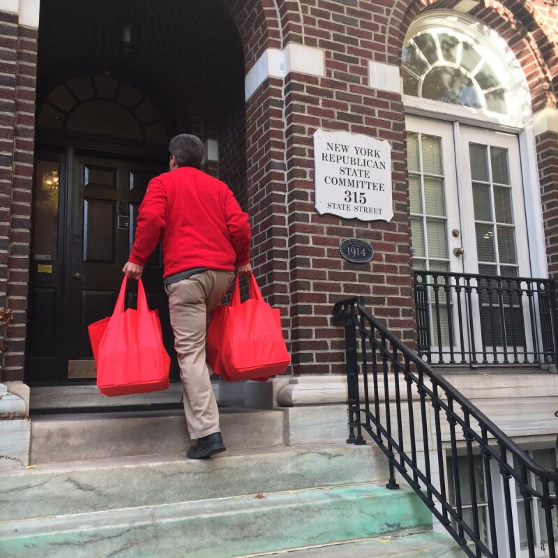 tas-petition-delivery-long-11-3-16