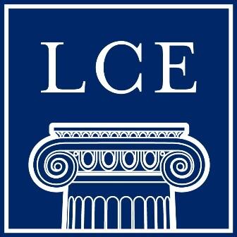LCE-Logo-resized
