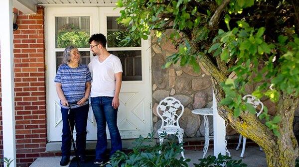 620-michigan-agefriendly-communities-dorothy-chilkott