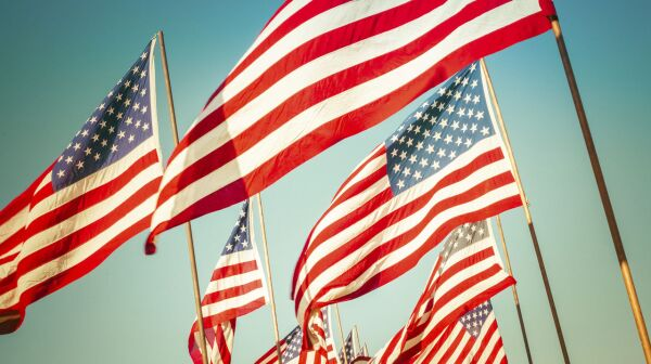 US flags image.jpg