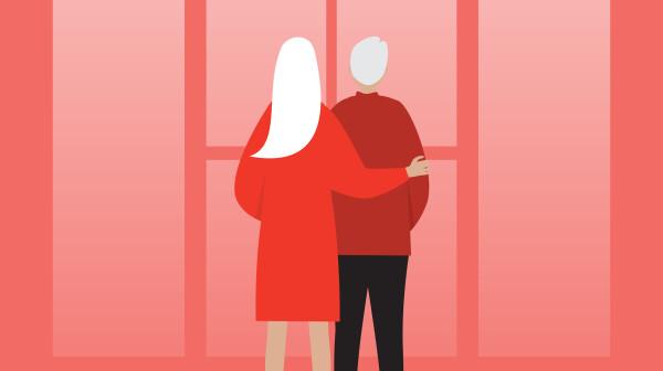 Caregiving_Couple Window (2).png