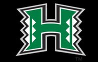 University of Hawaii Band