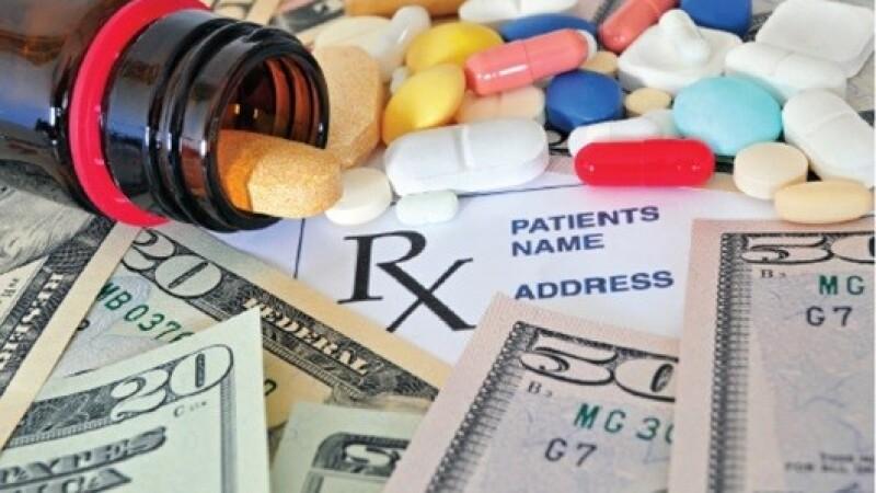 Rx drugs pills art.jpg