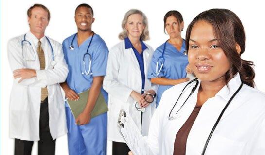 Doctors3_main