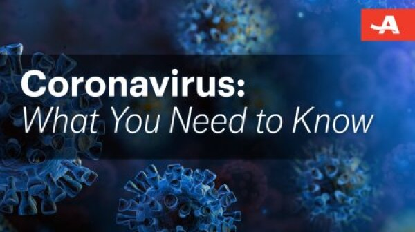coronavirus need to know.jpg